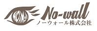 nonwall